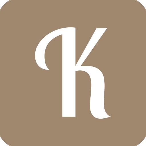 KIRAWEB工房